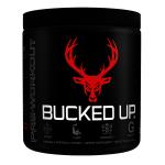 BuckedUp